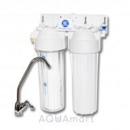 Aquafilter FP2-W-K1