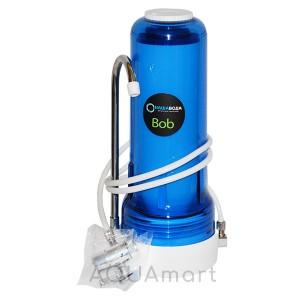 Фильтр настольный Наша Вода 1