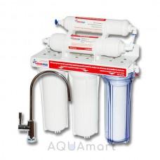 Фильтр Новая Вода NW-UF510 с капиллярной мембраной