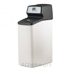 Система умягчения воды Atoll Ecoline R14