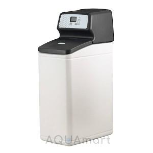 Система умягчения воды Atoll Ecoline R24