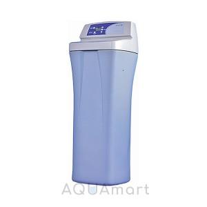Система умягчения воды Atoll Excellence L24