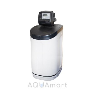 Система умягчения воды S-RX-1035 Cab