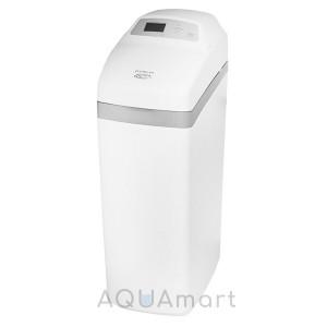 Система умягчения воды EcoWater ESM 15