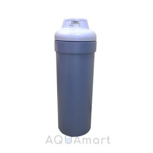 Система умягчения воды EcoWater GALAXY VDR-14
