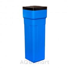 Бак для соли Titan ZL-JD601 80л (+ шахта)