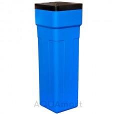 Бак для соли Titan ZL-JD602 130л (+ шахта)