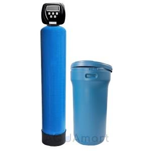 Система умягчения воды S-RX-1054