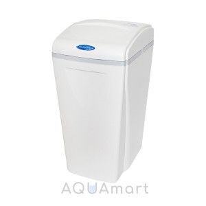 Система умягчения воды WaterBoss 900