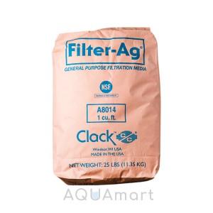 Загрузка песок F.AGG.28L (0902015207)