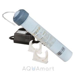 Ультрафиолетовая лампа UV-1 (для обратного осмоса)