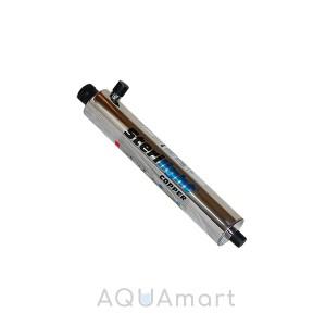 Ультрафиолетовая лампа Viqua Sterilight SC1