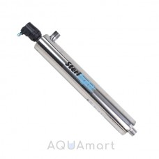 Ультрафиолетовая лампа Viqua Sterilight SC600