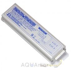 Балласт для ультрафиолетовой лампы R-Can BA-E36122