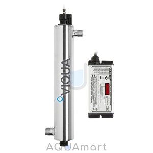 Ультрафиолетовая лампа Viqua Sterilight VH410
