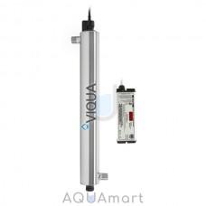 Ультрафиолетовая лампа Viqua Sterilight VP600