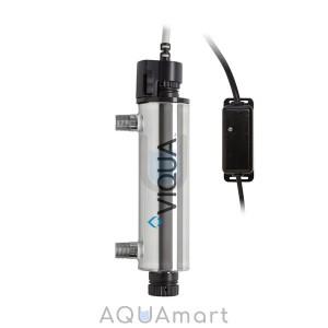 Ультрафиолетовая лампа Viqua Sterilight VT1