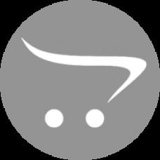 Винт стяжной дискового картриджа Jimten